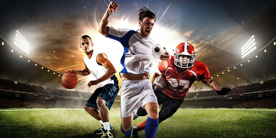 Undeniable Facts about Sports You Must Know
