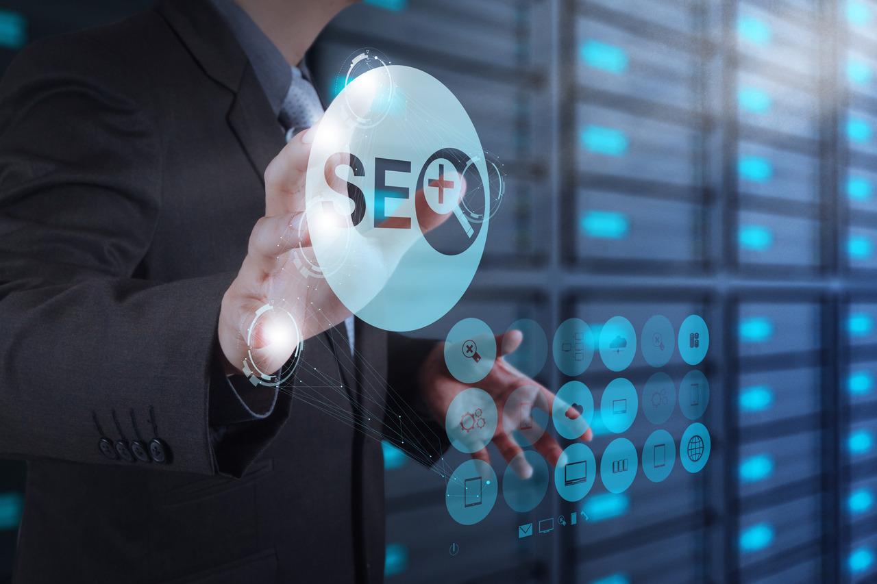A glimpse on hiring seo and web development servcies