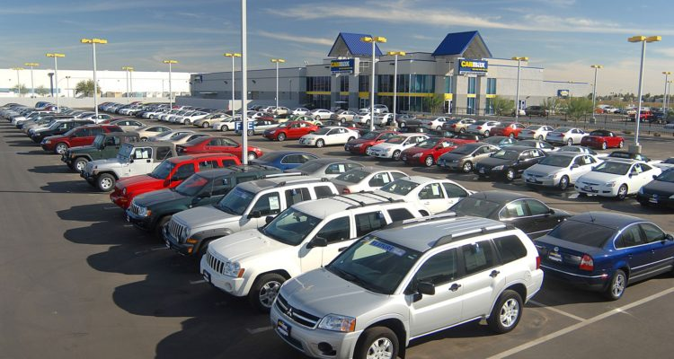 Quick Guide to certified pre owned cars