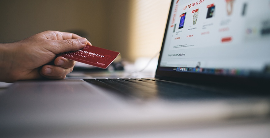 Getting started with cards and payment gateways