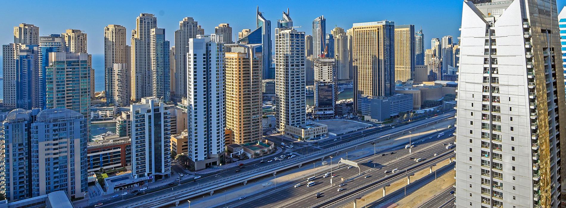 Is Moving to Dubai a Good Choice?