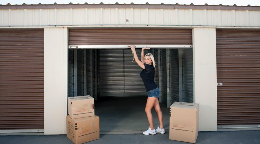 Reasons storage facilities should take security measures
